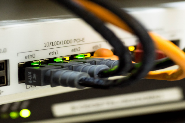 exGroup:ビジネス向けレンタルサーバ